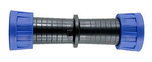 AZUDFIT, Accesorios para cinta con anilla