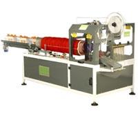 Pv1 112 enmalladora automatica de cartones sorma iberica for Viveros ornamentales definicion