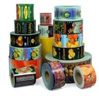 Bandas y films impresos daumas s l plataforma horticom for Viveros ornamentales definicion