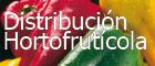 Distribución Hortofrutícola