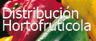 Distribuci�n Hortofrut�cola